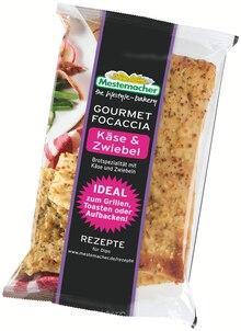 Brot von Mestemacher im aktuellen REWE Prospekt für 1.69€