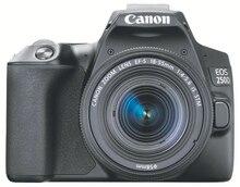 Multimedia von Canon im aktuellen Saturn Prospekt für 499€