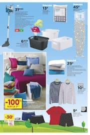Catalogue Casino Supermarchés en cours, Les jours économix avec les Vitamix, Page 51