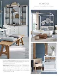 Catalogue Maisons du Monde en cours, INDOOR, Page 305