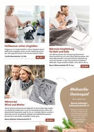 Aktueller Goll & Schracke Massing GmbH & Co. KG Prospekt, Schenken Sie Gesundheit!, Seite 5