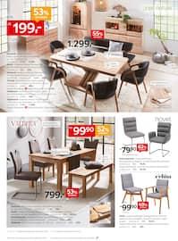 Aktueller XXXLutz Möbelhäuser Prospekt, 10.000e Artikel sofort verfügbar!, Seite 10