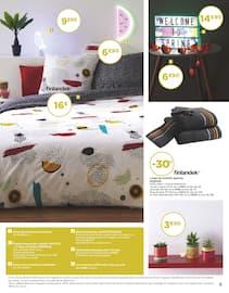Catalogue Casino Supermarchés en cours, Les belles inspirations maison, Page 5