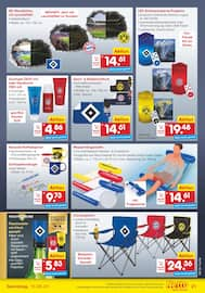 Aktueller Netto Marken-Discount Prospekt, EINER FÜR ALLES. ALLES FÜR GÜNSTIG., Seite 21