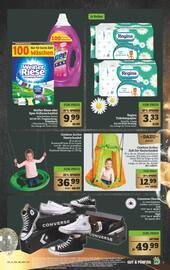 Aktueller Marktkauf Prospekt, Gut & Fünfzig!, Seite 3