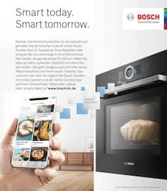 Aktueller POCO Prospekt, Meine Küche, Seite 13