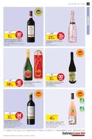 Catalogue Intermarché en cours, 2+1 offert, Page 36