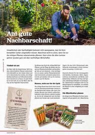 Aktueller BAUHAUS Prospekt, Mehr Natur!, Seite 22
