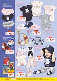 Aktueller Netto Marken-Discount Prospekt, Beste Angebote zum Vatertag, Seite 30