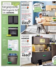 Aktueller porta Möbel Prospekt, Aktuelle Angebote, Seite 4