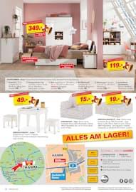 Aktueller Höffner Prospekt, Deutschlands bester Preis!, Seite 22