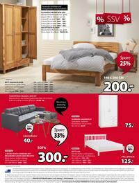 Aktueller Dänisches Bettenlager Prospekt, GARTEN-ABVERKAUF, Seite 15
