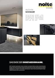 Aktueller Zurbrüggen Prospekt, Küchenjournal, Seite 99