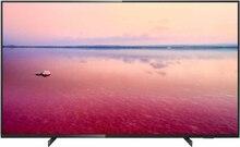 Fernseher von PHILIPS im aktuellen Media-Markt Prospekt für 469€