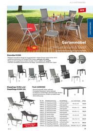 Aktueller Holz-Speckmann Prospekt, Gartentrends 2020 , Seite 25