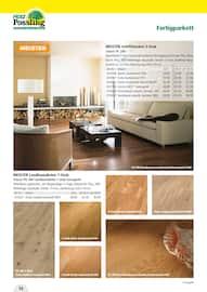 Aktueller Holz Possling Prospekt, Holz- & Baukatalog, Seite 12