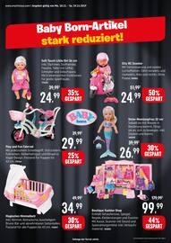 Aktueller Smyths Toys Prospekt, Black Prices, Seite 11