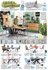 Aktueller Trends Prospekt, Alles sofort für Dein Zuhause, Seite 3