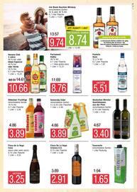 Aktueller Marktkauf Prospekt, Aktuelle Angebote, Seite 21