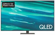 Fernseher von Samsung im aktuellen Saturn Prospekt für 1799€