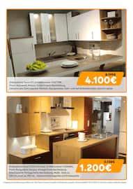 Aktueller Möbel Kraft Prospekt, Jetzt bis zu 80% sparen!, Seite 7