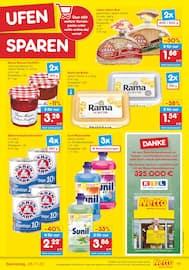 Aktueller Netto Marken-Discount Prospekt, EINER FÜR ALLES. ALLES FÜR GÜNSTIG., Seite 11