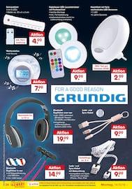 Aktueller Netto Marken-Discount Prospekt, Kaufe unverpackt!, Seite 26