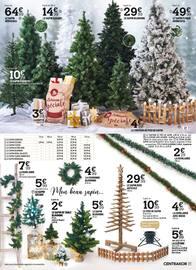 Catalogue Centrakor en cours, Un merveilleux Noël, Page 17