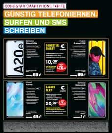 Aktueller Telekom Partner Tönisvorst Prospekt, Unsere Highlights im September, Seite 3