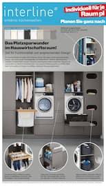Aktueller Möbel Inhofer Prospekt, Küchen kauft man beim Testsieger!, Seite 10