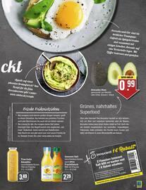 Aktueller EDEKA Prospekt, Ein Frühstück vom Glück., Seite 3