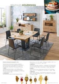 Aktueller Zurbrüggen Prospekt, Faszination Küche, Seite 65