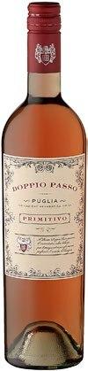 Alkoholische Getraenke von DOPPIO PASSO im aktuellen Kaufland Prospekt für 4.99€