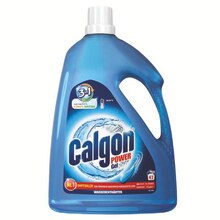 Waschmaschine von Calgon im aktuellen Lidl Prospekt für 7.99€