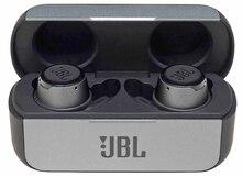 Multimedia von JBL im aktuellen Media-Markt Prospekt für 97.47€