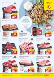 Aktueller Netto Marken-Discount Prospekt, GARANTIERT NIRGENDWO GÜNSTIGER, Seite 9