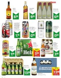 Aktueller Marktkauf Prospekt, BELLA ITALIA, Seite 28