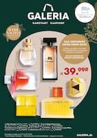 Aktueller Galeria Karstadt Kaufhof Prospekt, Aktuelle Angebote, Seite 1
