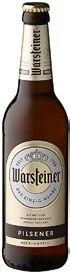 Bier von WARSTEINER im aktuellen Kaufland Prospekt für 10€
