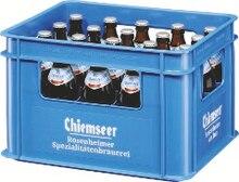 Bier im aktuellen Netto Marken-Discount Prospekt für 14.99€