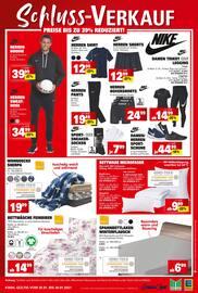 Aktueller Marktkauf Prospekt, TOP CHANCE TOP QUALITÄT ZU TOP PREISEN, Seite 4