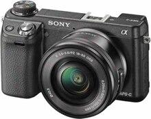 Digitalkamera von SONY im aktuellen Media-Markt Prospekt für 688€