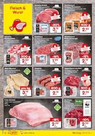 Aktueller Netto Marken-Discount Prospekt, DAS BESTE ZU WEIHNACHTEN, Seite 12