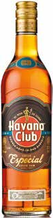 Spirituosen von Havana Club im aktuellen NETTO mit dem Scottie Prospekt für 10.99€