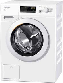 Waschmaschine von MIELE im aktuellen Media-Markt Prospekt für 579.44€