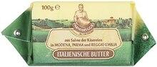 Butter von PARMAREGGIO im aktuellen Kaufland Prospekt für 1.11€