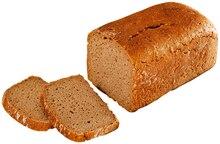 Brot von BROT & MEHR im aktuellen REWE Prospekt für 1.39€
