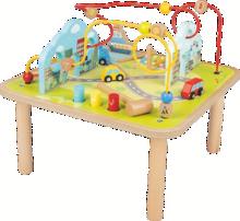 Spielwaren von Playtive im aktuellen Lidl Prospekt für 24.99€