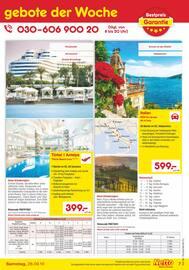 Aktueller Netto Marken-Discount Prospekt, Aktuelle Angebote, Seite 35