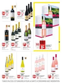 Catalogue Auchan en cours, XXL, Page 5